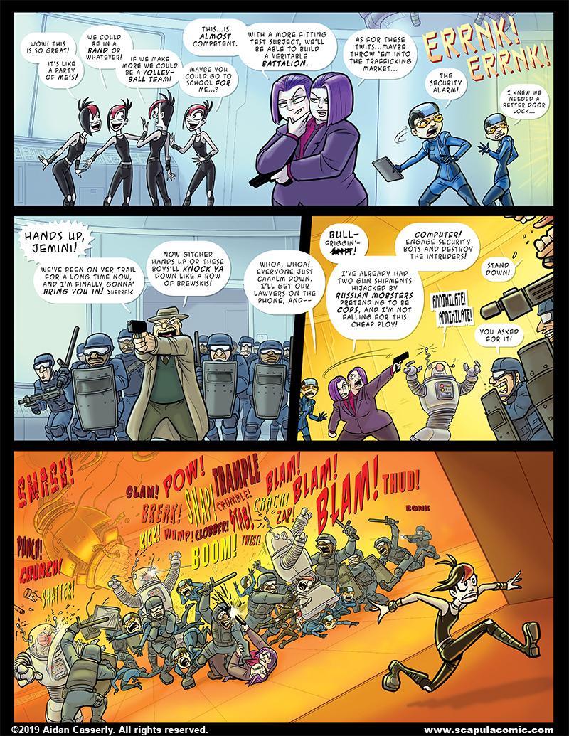 JEMINI'S COPYCAT COUNTERATTACK pg5