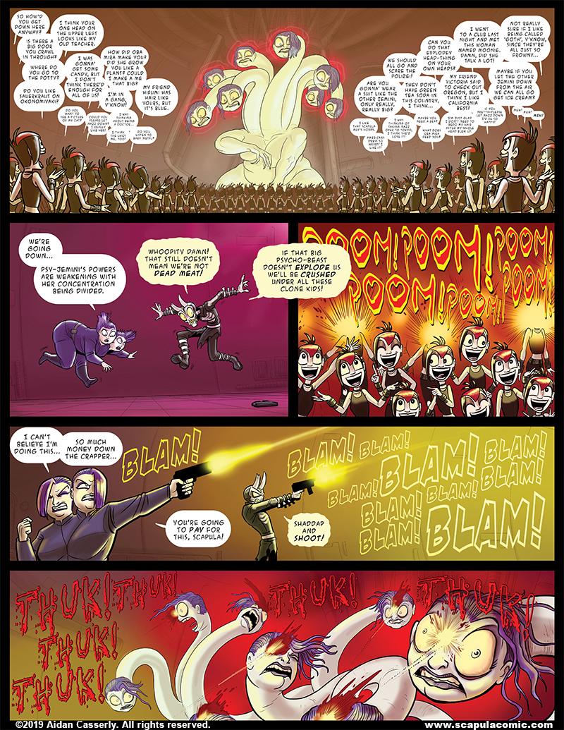 JEMINI'S COPYCAT COUNTERATTACK pg24