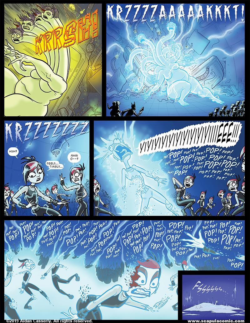 JEMINI'S COPYCAT COUNTERATTACK pg25